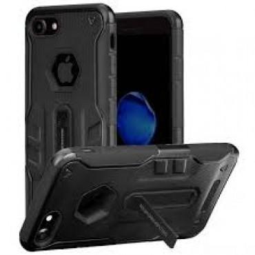 Apple Iphone 7 / 8 Nillkin Defender 4 hübriidkaitse