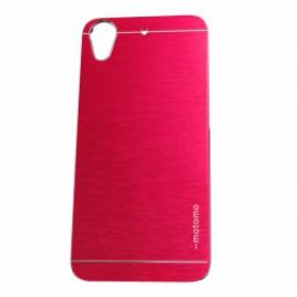 HTC Desire 530 / 626 Motomo kaitsekorpus punane