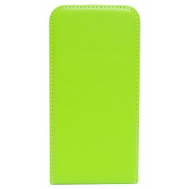 HTC One M10 allaavanev kaitsekott roheline