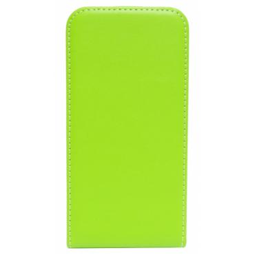 Microsoft / Nokia 650 allaavanev kaitsekott roheline