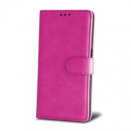 Lg Leon Smart Elegance kaitsekott roosa