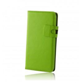 Lg Spirit Smart Plus kaitsekott roheline