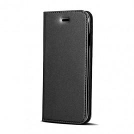 LG X Power / K220 Smart Premium kaitsekott must