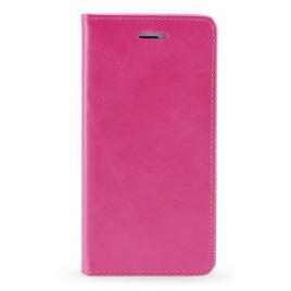 LG G5 H850 Smart Magnet kaitsekott roosa