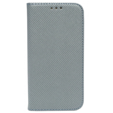 Samsung X-Cover 4 / G390 Smart Magnet kaitsekott hall