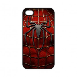Apple Iphone 6 / 6s plastik tagakorpus Spiderman 3