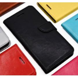 Huawei P Smart Clip kaitsekott must