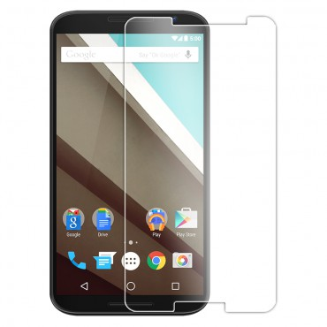 LG Nexus 5x kaitseklaas / tempered glass