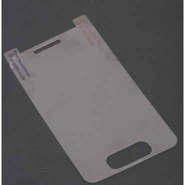 Samsung J510 Galaxy J5 (2016) kaitseklaas / tempered glass