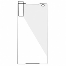 Sony Xperia Z5 Compact kaitseklaas / tempered glass