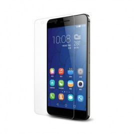 Huawei Honor 6 kaitseklaas / tempered glass