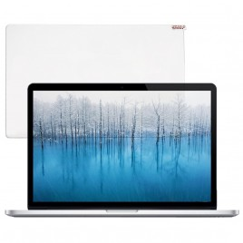 "Apple MacBook Pro 15"" Retina kaitsekile"