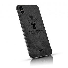 Apple Iphone XR silikoonkaitse Deer must