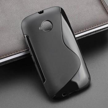 Microsoft / Nokia 930 Lumia Silikoonkaitse S-case must