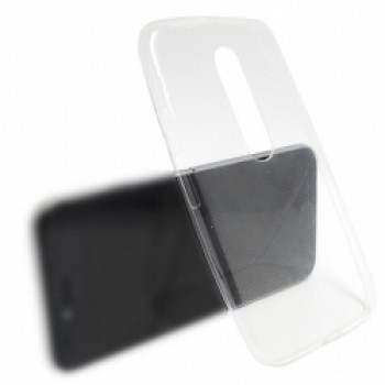 Oneplus 6t Mercury Jelly Silikoonkaitse läbipaistev