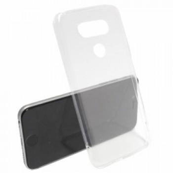 Samsung A6 (2018) / A600 silikoonkaitse Ultra Slim õhuke läbipaistev