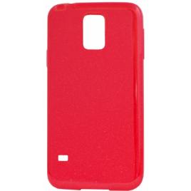 LG Zero H650 silikoonkaitse punane
