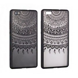 Samsung S8 Plus / G955 Lace ümbris Design 1 must
