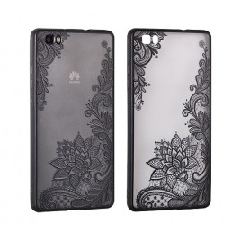 Samsung S8 Plus / G955 Lace ümbris Design 4 must