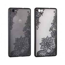 Samsung S8 Plus / G955 Lace ümbris Design 4 must