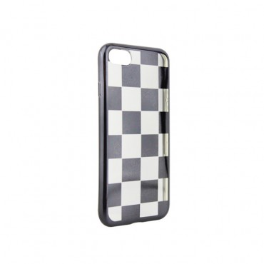 Samsung J3 (2017) / J330 silikoonkaitse Chess must