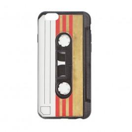 Huawei P8 Lite silikoonkaitse Casette