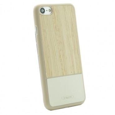 Apple Iphone 7 / 8 Remax kõvakaas Mugai Klon
