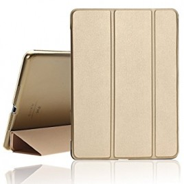 "Apple Ipad 2017 (9,7"") Smart Cover kuldne"
