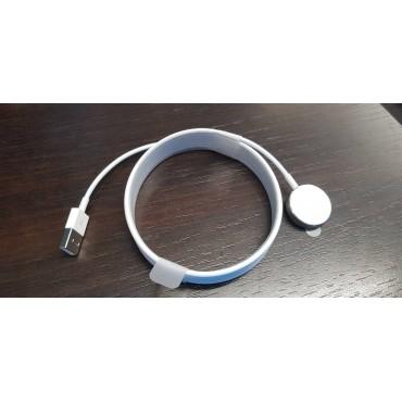 Apple Iwatch magetiline USB-laadimisjuhe