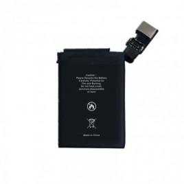 Apple Iwatch 2 (A1760) 38mm originaalaku
