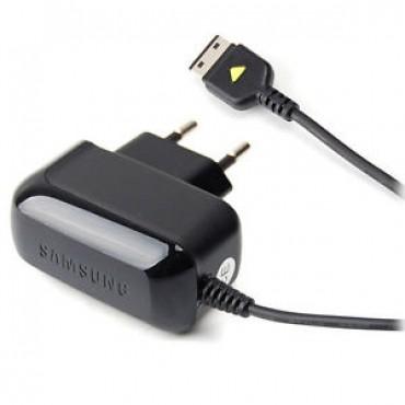 Coolpad Modena E501 microUsb / mikrofoni / vibro / microSD pesa moodul