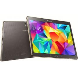 """Samsung Tab S (T805) 10.5"""" kasutatud"""
