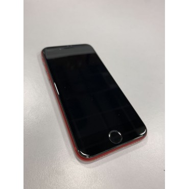 Kasutatud Apple IPhone 8 64GB Red