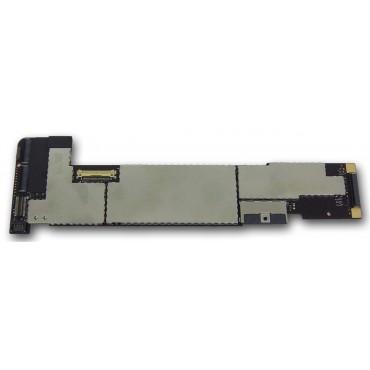 Apple Ipad 2 (WiFi) A1395 kasutatud emaplaat