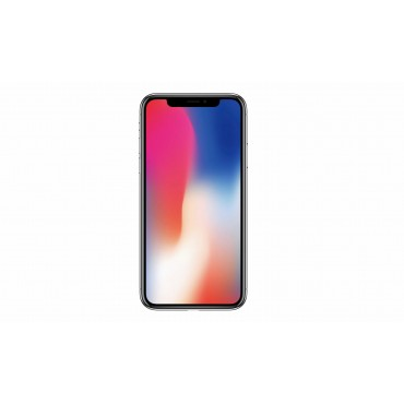 Apple Iphone X ekraanimoodul ORIGINAAL