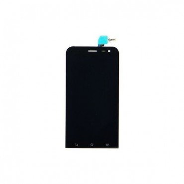 """Asus Zenfone 2 Laser (5"""") ZE500KL ekraanimoodul"""