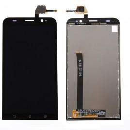 """Asus Zenfone 2 (5.5"""") ZE551ML ekraanimoodul"""