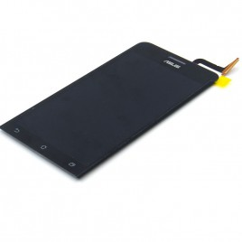 """Asus Zenfone 5 (5"""") A500KL ekraanimoodul"""