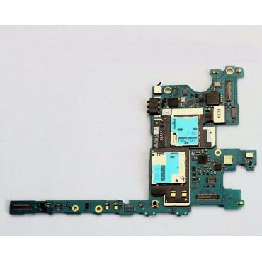 Samsung Note 2 / N7105 emaplaat / trükiplaat