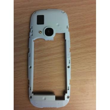 Nokia 3310 (2017) Dualsim vaheraam
