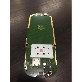 Nokia 3310 (2017) emaplaat / motherboard ENG