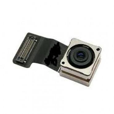 Just5 Freedom X1 tagumine kaamera