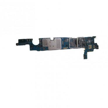 Samsung A5 / A500 emaplaat / trükiplaat
