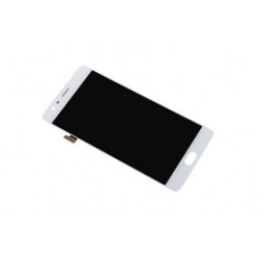 Oneplus 3 / A3003 ekraanimoodul valge