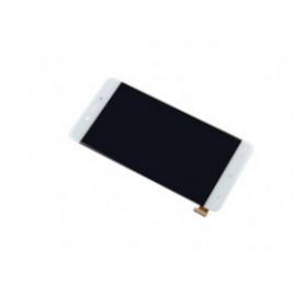 Oneplus X / E1003 ekraanimoodul valge
