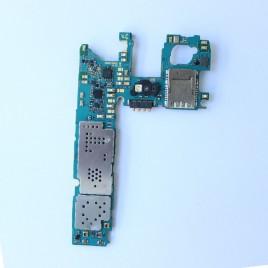 Samsung S5 / G900 emaplaat / trükiplaat