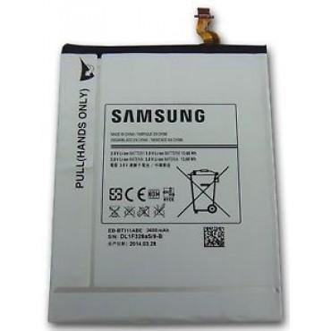 Samsung Tab 3 Lite / T110; T111; T113 originaal aku EB-BT115ABE 3600maH