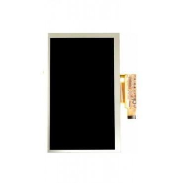 Samsung Tab 3 Lite / T110,T111 display / ekraan