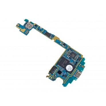 Samsung S3 / i9300 emaplaat / trükiplaat