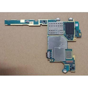 Samsung Note / N7000 emaplaat / trükiplaat